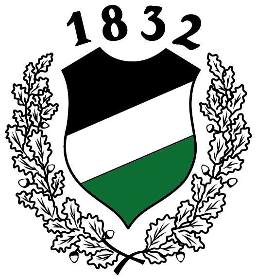 Schützengesellschaft zu Herford von 1832 e.V.