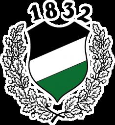 schutzengesellschaft zu herford von 1832 ev2